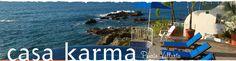 Casa Karma-Puerto Vallarta