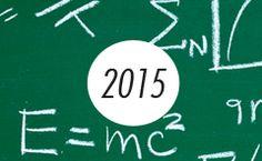 Wiskunde: Hersieningsvraestelle vir graad 12 (2015) | LitNet