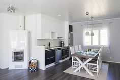 Asuntomessut keittio7.jpg 500×333 pikseliä