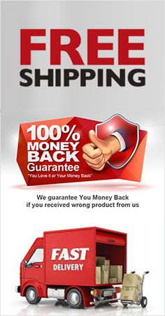 SkuBros has the best prices on HDMI Cables, Network Cables, TV Wall Mounts, Home Theater Accessories, Satellite Dish Parts, Connectors, Adapters, Tools and more with fast free shipping  for below $50 orders with top-rated customer service. SkuBros.com - Audio, Video, Satellite, and IT Parts for Less!