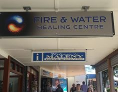 When it comes to your health concerns, our wholistic approach is the best solution. Visit us at Fire and Water Health Centre today. Homeopathic Medicine, Holistic Medicine, Natural Medicine, Herbal Medicine, For Your Health, Health And Wellness, Health Challenge, Homeopathy, Chiropractic