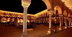 JW Marriott Cusco | Peru