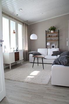 114 best Living room images on Pinterest | Living room, Bonus rooms ...