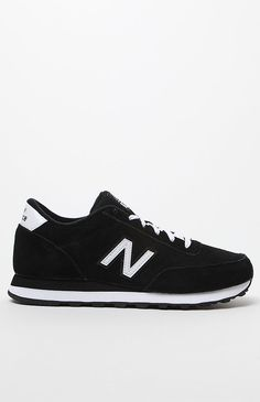 New Balance Women's Classic All Suede Running Sneakers at PacSun.com
