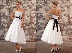item teawd066 by dream wedding dresses factory