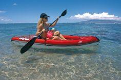 Cape Sports Center - Sea Kayaking in Langebaan, West Coast Kayak Adventures, Charter Boat, Adventure Activities, Beautiful Ocean, Sea Fishing, White Sand Beach, Kayaking Trips, West Coast, Cape