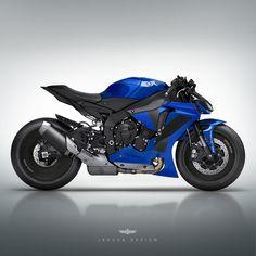 Do It Yourself Auto Repair Tips And Tricks Kawasaki Bikes, Yamaha Motorcycles, Yamaha Yzf, Cars And Motorcycles, Ducati, Kawasaki Ninja, Custom Motorcycles, Futuristic Motorcycle, Retro Motorcycle