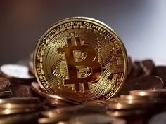Bitcoin opens in Chicago futures market | bitcoin account | how to get bitcoins | bitcoin buy | bitcoin | bitcoin to inr | bitcoin price in india