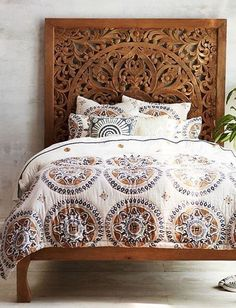 Otsu Quilt | Pinned by topista.com