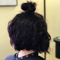 #how to do a half top knot #how to do a messy top knot #how to do a topknot with short hair #top knot bun tutorial #top knot makeup #top knot samurai #top knot tutorial #top knot woman #topknot hairstyles
