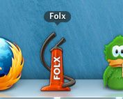 Folx: A Worthy Download And Torrent Manager For Mac