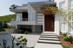Formato D - Arquitetura