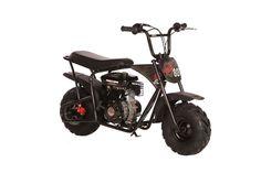Monster Moto MM-B80 Youth Mini Bike  #MonsterMoto
