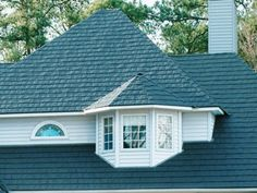 10 Complete Tips: Tin Roofing Elizabeth Taylor rooftop garden green roofing.Clear Porch Roofing roofing repair mobile home. Steel Roofing, Tin Roofing, Affordable Roofing, Fibreglass Roof, Porch Roof, French Doors Patio, Roof Architecture, Roof Light, Roof Repair