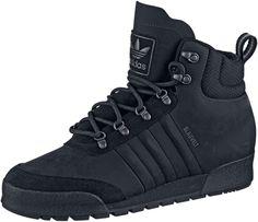 bass pro shops merrell shoes yupoo