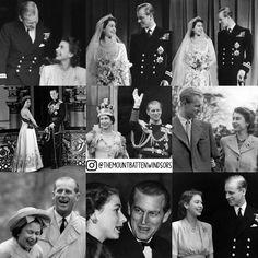 Prince Philip, Queen Elizabeth Ii, True Love, Royalty, Fan, Movies, Movie Posters, Instagram, Edinburgh