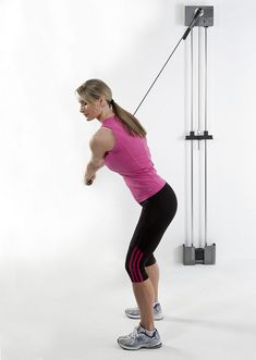 The Extra 20 Yards - Golf Fitness