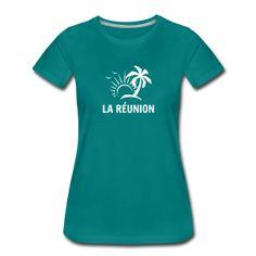 Chic Et Choc, T Shirt, Mens Tops, Women, Fashion, Reunions, Man Women, Supreme T Shirt, Moda
