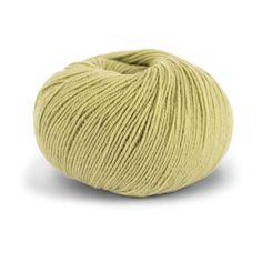 Knit At Home Superfine Baby Merino Lanka Villalangat 50 g vaalea kellanvihreä 228 Bean Bag Chair, Baby, Furniture, Home Decor, Home Furnishings, Infant, Home Interior Design, Doll, Babies
