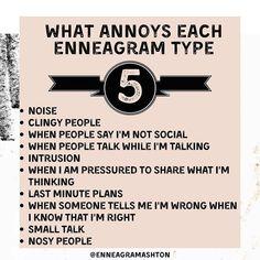 Mbti, Type 5 Enneagram, Infj Type, Intj Personality, Encouragement, Myers Briggs Personalities, Coaching, Type I, Introvert