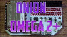 Omega2+ (presentación)