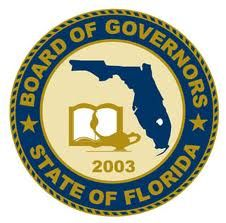 FLORIDA WANTS TO OFFER ONLINE EDUCATION for its state university system. The Strategic Planning Committee of the Florida Board of Governors has decided that one of the state's 12 universities will take the lead in creating new degrees and conducting research on online education. The board wants the state to provide high-quality online degree programs to students in the state and around the world.