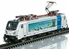 NEUF Locomotive BR 245 Mfx Digital DB AG Märklin h0 de 29479 son