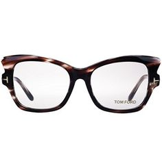 Tom Ford Eyeglasses. Get the lowest price on Tom Ford Eyeglasses and other fabulous designer clothing and accessories! Shop Tradesy now