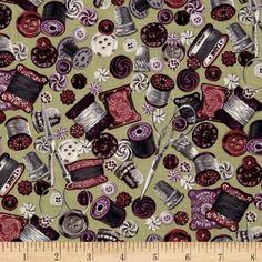 Textura Papel Antiguo Fotos de archivo e imágenes - 123RF