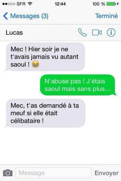 20 hilarious couple texts, which show that love and hate are sometimes very close . - 20 hilarious couple texts, which show that love and hate are sometimes very close … The is r - 9gag Funny, Funny Sms, Funny Messages, Funny Texts, Funny Jokes, Rage Comic, Couple Texts, Lol, French Quotes