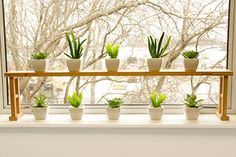 window sill extension - Google Search
