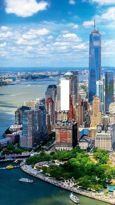 New York City Light Switch Plate travel wall by SindyOriginalDecor