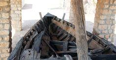 Flouket Ennajet de Bourguiba : La barque de survie de Bourguiba