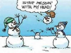 Winter Humor - Coldplay Funny - Coldplay Funny meme - - Winter Humor Coldplay Funny Coldplay Funny meme Winter Humor Coldplay Funny Coldplay Funny meme The post Winter Humor appeared first on Gag Dad. Funny Christmas Pictures, Christmas Jokes, Christmas Cartoons, Christmas Fun, Holiday Fun, Funny Pictures, Christmas Sayings, Funny Pics, Xmas Jokes