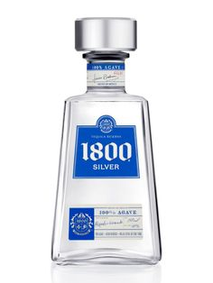8 Tequila Cocktails That Every Agave Aficionado Needs to Try Tequila 1800, Patron Tequila, Tequila Don Julio 70, Best Tequila Brands, Expensive Whiskey, Vegetarian Food, Alcoholic Drinks, Meals