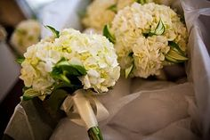 possible bridesmaid bouquet idea, but I would like it to look a bit more natural, more unkempt, not so tidy.