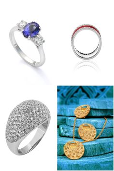 Affordable Jewelry Secrets And Techniques Affordable Jewelry, Engagement Rings, Enagement Rings, Wedding Rings, Diamond Engagement Rings, Engagement Ring