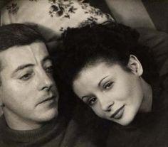 """""""Questo amore"""": l'indimenticabile poesia di Jacques Prévert -"""
