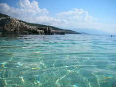 Flickriver: Most interesting photos from Kefalonia| Cephalonia | Κεφαλονιά pool