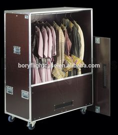 Furniture Wardrobe Flight Case , Find Complete Details about Furniture Wardrobe Flight Case,Wardrobe Flight Case,Wardrobe Flight Case,Wardrobe Flight Case from -Guangzhou Bory Aluminum Case Limited Supplier or Manufacturer on Alibaba.com