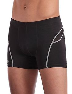 Craft mens pro cool bike #cycling boxers, #black, size #medium,  View more on the LINK: http://www.zeppy.io/product/gb/2/181905839506/