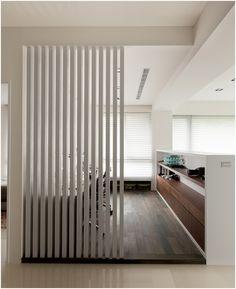 Creep Design | Neihu Fan Residence on Behance