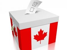 Why You Should Care About The Canadian Election - An American perspective by The Young Turks, a popular on-line show dealing with politics and current events.  It's impressive how cognizant their commentators seem about the ground-swell an NDP victory will create.