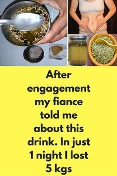 After engagement my fiance told me about this drink. In just 1 night I lost 5 kgs Its hard to believe but believe me this drink can really do magic for weight loss. In just few days you will lose weight drastically. Fennel seeds look somewhat similar to Quick Weight Loss Tips, Weight Loss Help, Weight Loss Drinks, Losing Weight Tips, Weight Loss Goals, Weight Loss Program, How To Lose Weight Fast, Reduce Weight, Chia Seed Recipes For Weight Loss