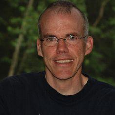 Bill McKibbenVerified account    @billmckibben    Author, Educator, Environmentalist and Founder of http://350.org    Vermont      billmckibben.com      Joined February 2009