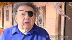 dale chihuly for kids - YouTube