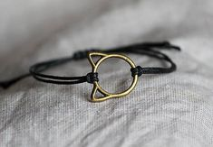 malystrom / náramok Bracelets, Jewelry, Fashion, Bangles, Jewellery Making, Moda, Arm Bracelets, Jewelery, Bracelet