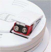54 Best Smoke Detector Inspiration Images Smoke Smoke