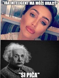 Einstein, Jokes, Humor, Funny, Gifs, Rage, Husky Jokes, Humour, Memes