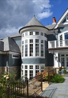 100s of Architectural Design Ideas http://pinterest.com/njestates/architectural-ideas/ … … Thanks To http://www.njestates.net/real-estate/nj/listings